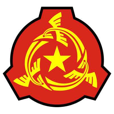 scp-logo-vn.png
